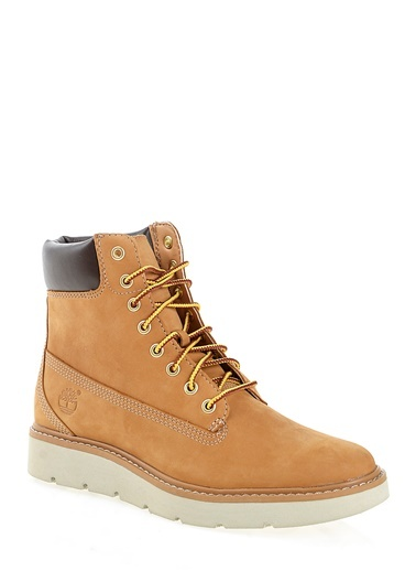 Kenniston 6in Lace Up-Timberland